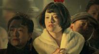 《八佰》亂世眾生版預告片