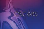 定了!官方公布第93届、94届奥斯卡颁奖典礼时间