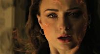 《X戰警:黑鳳凰》全新預告曝光