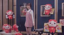 《豬豬俠·不可思議的世界》大電影曝光主題曲MV