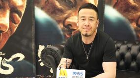对话杨坤:为了电影推掉歌手工作,从角色身上找到自己的影子