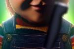 土豆先生中刀?重啟版《鬼娃回魂》發布新海報