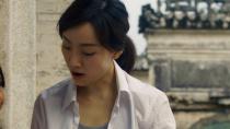 电影《星月夜》曝主题曲MV