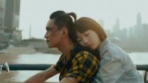 电影《少年的你》主题曲MV
