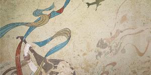 《中國機長》曝中國風海報 中國元素展現中國精神