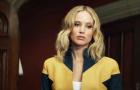 《X戰警:黑鳳凰》魔形女怒懟X教授片段