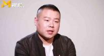 岳云鵬感慨自己沒有時間陪伴少女兒 一條微博引發無數人關注