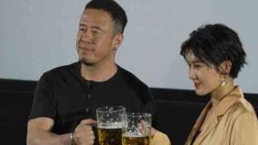 《冠军的心》路演青岛站口碑特辑