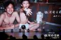 《银河补习班》曝新海报 邓超自曝屡次被白宇感动