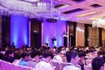上海国际电影论坛启幕 引导电影工业提质升级
