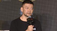 上影节播报:金爵电影论坛开讲 郭帆李少红等大咖畅聊热点