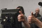 朗·霍華德首拍動畫電影 改編自繪本《特里霍恩》