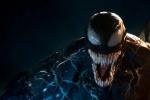 汤姆·哈迪回归《毒液2》 影片预计明年10月上映
