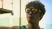 电影《逆流大叔》热血主题曲《逆流之歌》MV