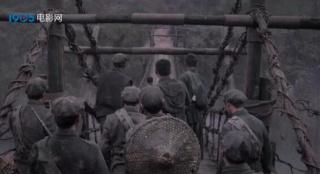 """《八子》""""吊桥大战""""特辑显匠心 为张力重搭悬桥"""
