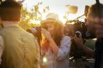 阿根廷女导演马特尔成为威尼斯电影节评委会主席