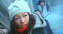 陰差陽錯的陪伴 CCTV6電影頻道6月25日12:01播出《高海拔之戀》