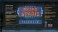 平遥电影展在巴黎落幕 法国观众:看见真正的中国
