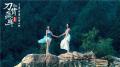 新主流电影冲击暑假档 现实主义题材引领新趋势