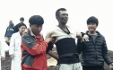 《八子》導演高希希揭秘戰爭場面拍攝