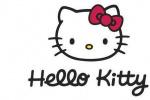 《凯蒂猫》新动态 《哥斯拉大战金刚》编剧加盟
