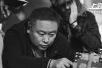 《上海堡垒》用六年时间 打造一座中国的未来战场