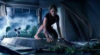 《巨鱷風暴》發布正片片段