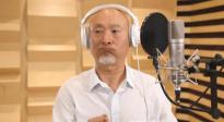 《愛寵大機密2》陳佩斯配音特輯
