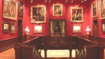 探访美术殿堂荷兰:名画同名电影,为这片热土撒下艺术光辉