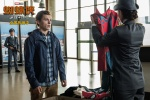 漫威完美收關 《蜘蛛俠:英雄遠征》票房成績喜人