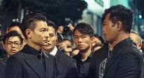 7月華語新片前瞻:《掃毒2》雙雄對決 《小小的愿望》爆笑來襲