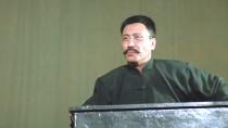 心向真理求索不息 CCTV6电影频道7月1日10:38播出《开天辟地》