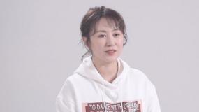 《爱宠大机密2》曝配音特辑 马丽变身萌宠黛西
