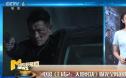 中國共產黨成立98周年電影人發文慶祝