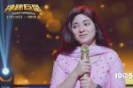 印度女星宣布退出影壇!曾出演《摔跤吧!爸爸》