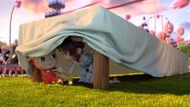 《猪猪侠·不可思议的世界》预告片精剪第五版
