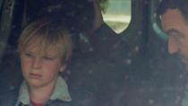《监护风云》再曝揪心片段  小男孩遭父亲发飙训斥惹人心疼