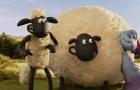 小羊肖恩2