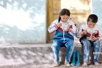 《旺扎的雨靴》定檔預告揭童年心語 7.19全國上映