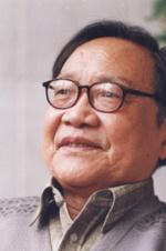 電影《閃閃的紅星》原著作者李心田去世 享年91歲