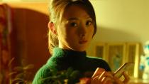 《灰猴》同名主题曲MV