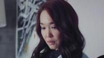 电影《他她他她》曝主题曲MV