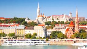 美术圣地匈牙利:别具一格的艺术电影,出自画布上的艺术之国