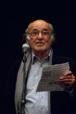 《大鼻子情圣》攝影師皮埃爾·洛姆逝世 享年89歲