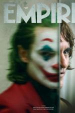 """這個""""小丑""""不一般!杰昆·菲尼克斯新照人戲合一"""