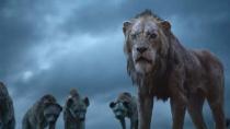 《狮子王》发布导演独家揭秘预告 史诗决战一触即发