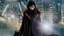 《银翼杀手》发布衍生漫画预告
