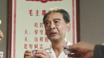 """""""不忘初心、牢记使命"""" 刘劲努力拍出激励人民信心的作品"""