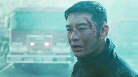 《烈火英雄》IMAX无畏版预告