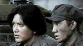 《古田军号》定档8月1日 青年演员集结再现峥嵘岁月
